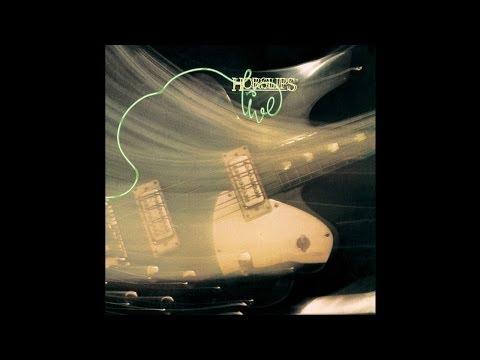 Horslips - Dearg Doom [Audio Stream]
