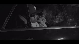 """Andre Nickatina - """"Glazed"""" (Official Music Video)"""