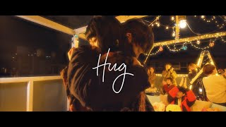 空音 / Hug feat. kojikoji (Album ver.) -Official Music Video-