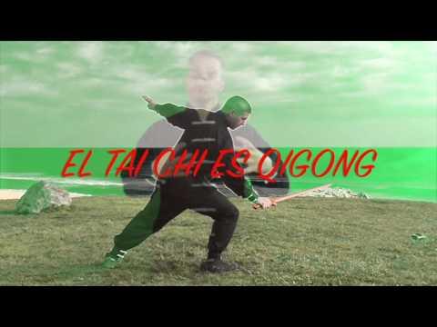 TAI CHI DI MAK WEBINAR 2 los mejores videos para aprender gratis tai chi dim mak online por internet