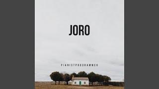 Joro (Freestyle)