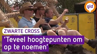 Zwarte Cross 2019 | zaterdag 20 juli