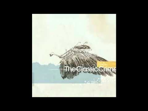 The Classic Crime - Seattle Lyrics