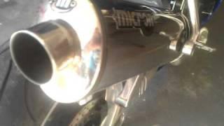 Graves motorsports built r1 cam lobe