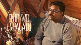 Giftson Durai - En Iravo En Pagalo (Official Music Video)