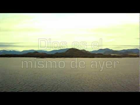 Dias de Dios Acapulco 2011
