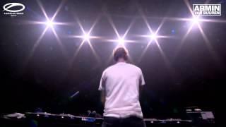 Armin van Buuren pres. Rising Star feat. Betsie Larkin - Safe Inside You