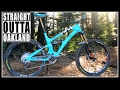 Mountain Biking at Joaquin Miller Park (Trail Guide)