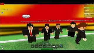Roblox Soccer News: Manchester United Vs Usa F.C Party