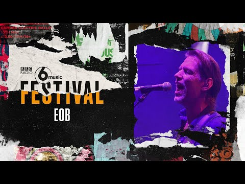 EOB - Shangri-La (6 Music Festival 2020)