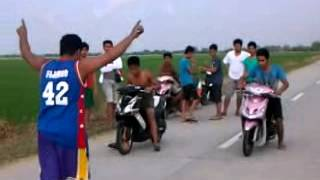 drag race pampanga duyong