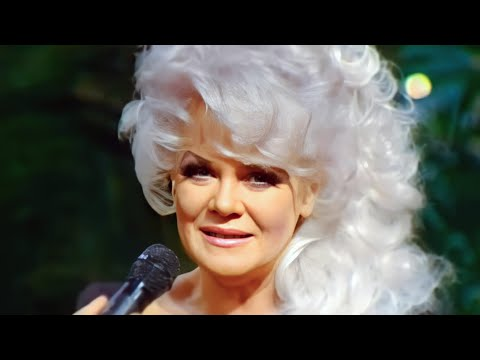 JAN CROUCH 💖 | The Rapture 🕊 🕊