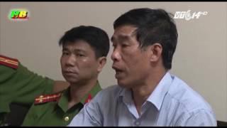 (VTC14)_Sự cố chạy thận ở Hòa Bình: 7 người chết, chuyển 100 bệnh nhân xuống Hà Nội