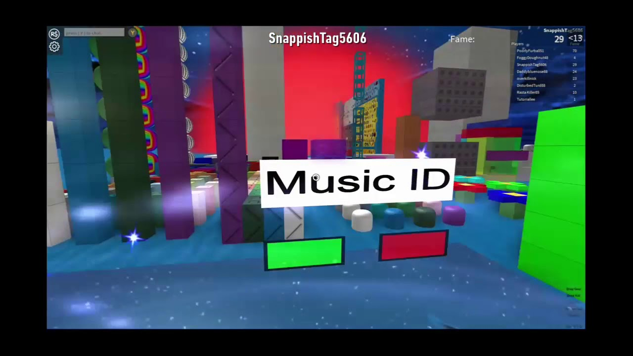 Roblox Bendy And The Ink Machine Song Codes Youtube