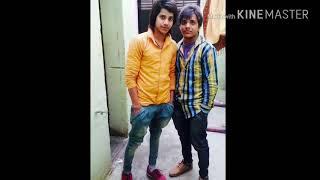 Download lagu Mann Rakh La Te Keh de Busy Aw MP3
