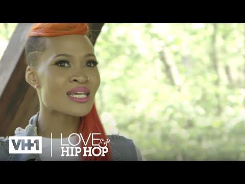 Nikko London Tries To Save His Marriage w/ Margeaux | Throwback Thursday | Love & Hip Hop: Atlanta