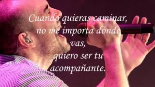 Abel Pintos - Motivos - Con Letra - #ABEL 2013.