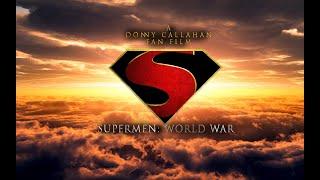 Download Video Supermen: World War, Fan Film (2019) MP3 3GP MP4