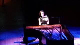 Anna Depenbusch - Liebe kaputt - 03.02.2018 LIVE in der Elbphilharmonie Hamburg