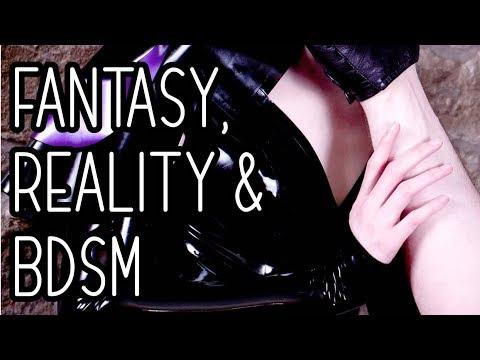BDSM GAME. Kidnapping with Tesla for role play. . from YouTube · Duration:  2 minutes 54 seconds