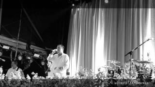 Faith No More - Separation Anxiety - 06.06.2015 - Zitadelle Spandau Berlin  - Live