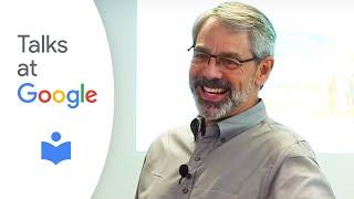 "Dave Evans: ""Designing Your Life"" | Talks at Google"