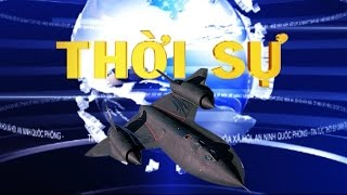 Bí Ẩn Quân Sự   - MIG-31 đã đánh bại máy bay nhanh nhất thế giới của Mỹ như thế nào?
