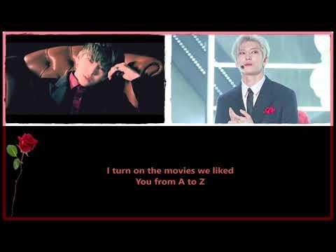 Leo (레오) Nowadays (Lately I'm ...) - 나는 요즘 ENG Lyrics :')