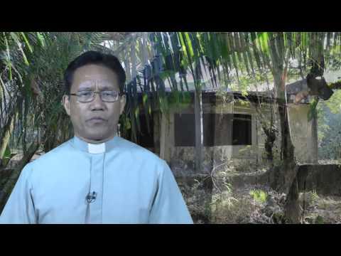 Roman Catholic Diocese of Borongan