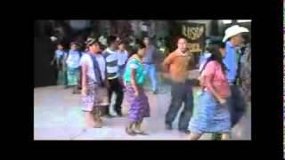 JUAREZ PRODUCCIÓN-- FERIA SAN MARCOS HUISTA 2011 PARTE 1