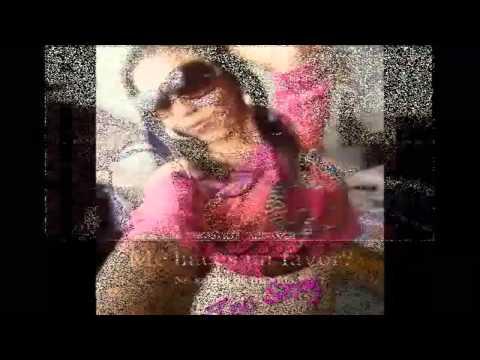Cada Dia Mas Te Quiero Dx Baby Ft Kenny  Reggaeton Romantico