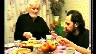 СиринЪ, первое документальное кино, сделанное в Нефтекамске, 2002 год