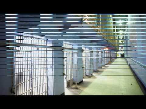 Bond Agency | Minneapolis, MN – Liberty Bail Bonds