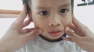 Epilepsi pada Anak | Let's Learn Together | Seri Neurologi.