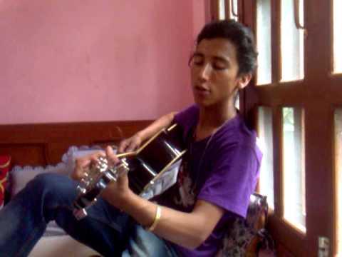 tasbir by kushal compose.