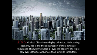 the near future of our world 2011 2200 ad hd