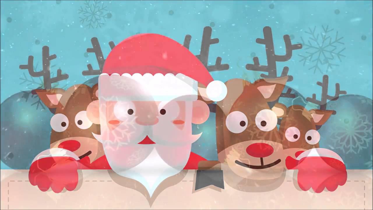 Canzoni Di Natale In Inglese.Musica Di Natale In Inglese Playlist Canzoni Di Natale Inglesi Musiche Natalizie Felice Natale