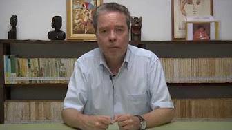 As misteriosas relações entre a Inglaterra e a ditadura militar no Brasil