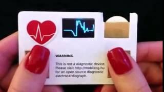 Электрокардиограф в вашем кошельке(, 2016-03-01T13:59:19.000Z)