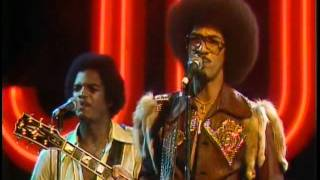 The Midnight Special More 1976 - 16 - The Brothers Johnson - I