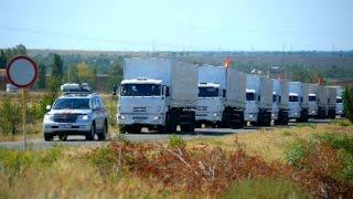 видео официальный сайт пропуск для грузовиков