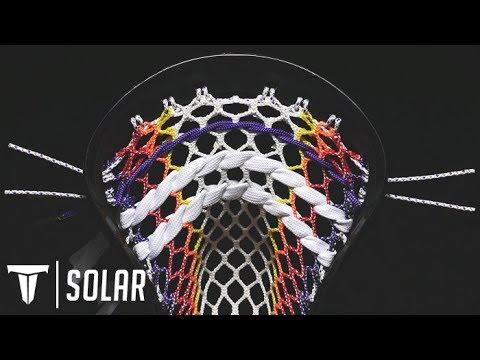 LE Solar
