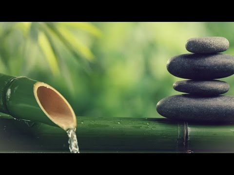 "1 Hour Meditation Music: ""GO BEYOND"" for Focus, Relaxation, Balance, Spiritual Connection"