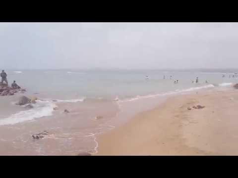 Gadani Beach Balochitan. 28th May 2016