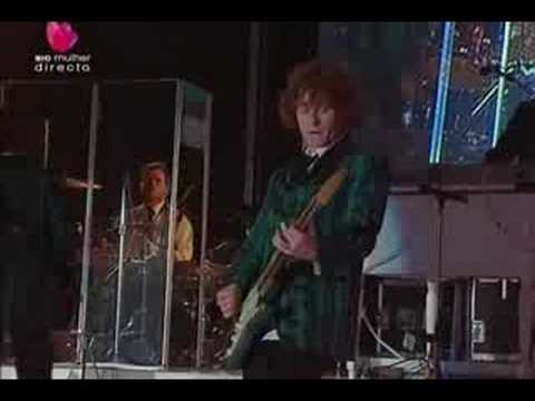 Rod Stewart-Maggie may