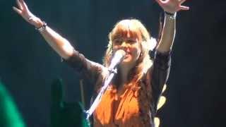 Download lagu Lenka, Trouble Is a friend. Teleclub, Ekaterinburg.