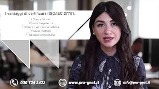 Videopillola n. 10/2021 – Sicurezza Informazioni (4x05)
