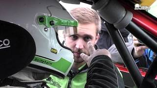 Impressionen RCN Rennen 2015 | Ahrtal-Motorsport