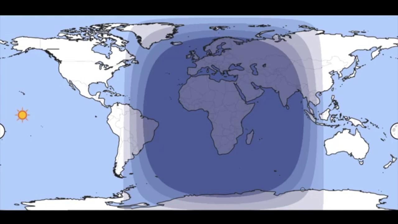 Comprendere il proprio mondo - Il terminatore smantella il modello della scienza