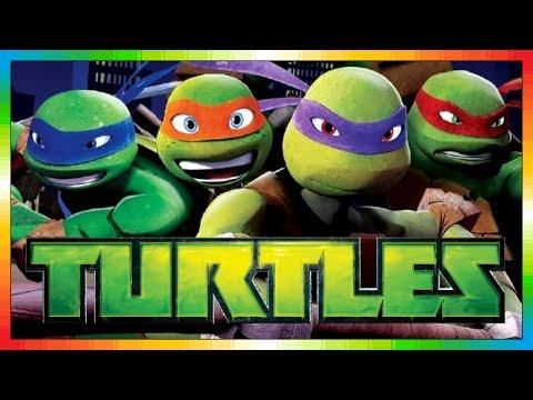 turtles tmnt english teenage mutant ninja hero turtles les tortues ninja only game. Black Bedroom Furniture Sets. Home Design Ideas